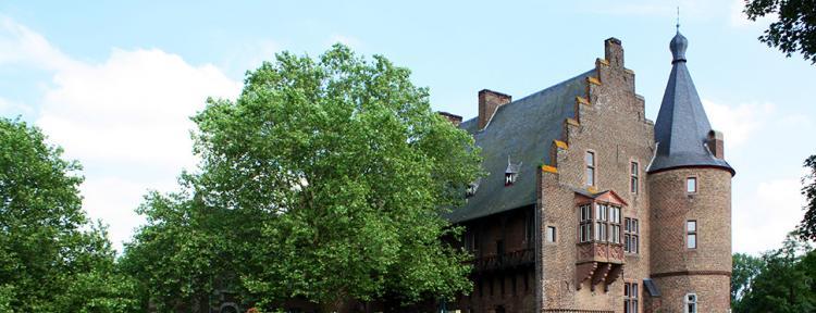Burg Konradsheim