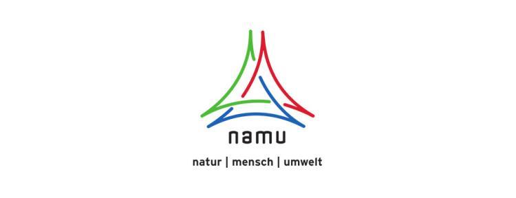 Logo Naturkunde Museum Bielefeld