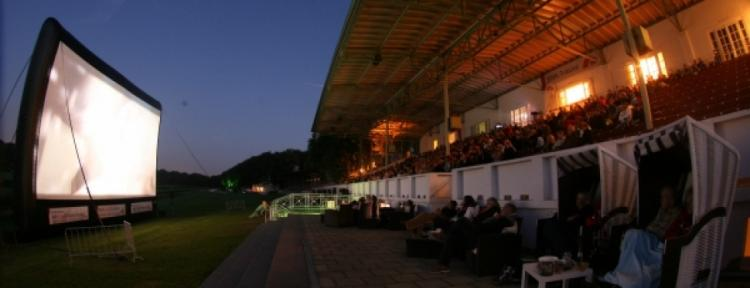 Swk Open Air Kino Programm