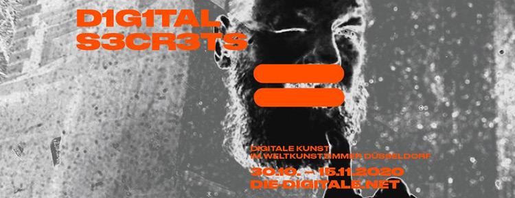 die digitale düsseldorf