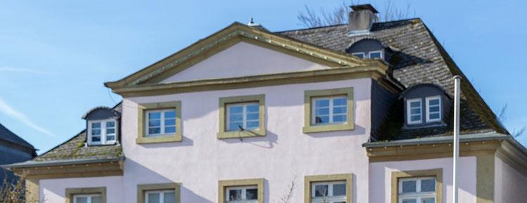 Kunstverein Arnsberg