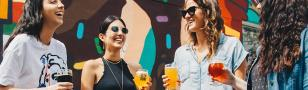 Lockerungen der Corona-Beschränkungen in NRW